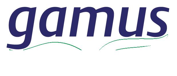 Gamus Tuzla - proizvodnja i pakovanje prehrambenih proizvoda, trgovina na veliko i malo, transport roba u domaćem i međunarodnom saobraćaju.